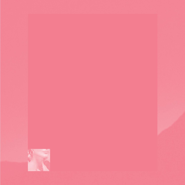 Nappe Lie De Vin pinkcourtesyphone . indelicate slices